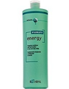 1PC PURIFY ENERGY CONDITIONER - 1040ml LDB-H063