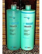 1PC PURIFY SMOOTH CONDITIONER - 1040ml LDB-H061