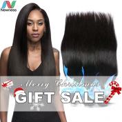 Newness Factory Cheap Peruvian Virgin Hair Straight 3 Bundles 7A Peruvian Straight Virgin Hair Products Human Hair Extensions Mixed length