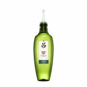Amorepacific Ryo Spa Therapy Anti-Hair Loss Essence 75ml