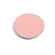 Chantecaille Lasting Eye Shade Refill (Peony) by Chantecaille