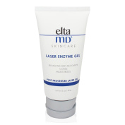 Elta MD Skincare Post Procedure Laser Enzyme Gel 60ml