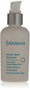 Exuviance Glycolic Expert Facial Moisturiser, 1.7 Fluid Ounce by Exuviance