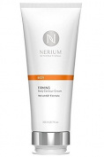 Nerium Firm by Nerium International