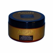 Phytorelax Olio di Argan Rich Body Massage Cream with Pure Argan Oil 300ml by Phytorelax Laboratories