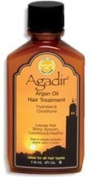 Agadir Argan Oil Hair Treatment 2pcs X 120ml by Agadir Argan