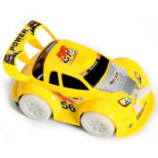 Colour changing cars toys buy online from Cool motorized toys