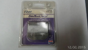 Oster Accessory Blade Set for Turbo 111 & Model 10 Clippers
