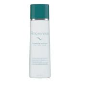 Regenesis Thickening Shampoo 250ml