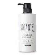 BOTANIST Botanical Scalp Shampoo 490ml