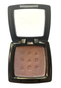 Princessa Single Compact Eye Shadow Traveller