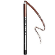 Marc Jacobs Beauty Highliner Gel Eye Crayon Eyeliner - Ro(Cocoa) 48 - golden brown
