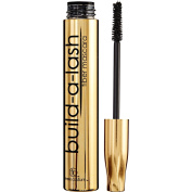Build-A-Lash Blackest Black Mascara