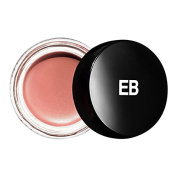 EDWARD BESS Glossy Rouge for Lips and Cheeks.Naked Rose, 410ml