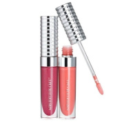 Kristofer Buckle Luxury Lip Gloss Set, Starlet and Splendour