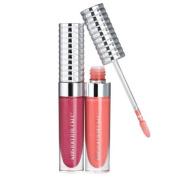 Kristofer Buckle Luxury Lip Gloss Set, Starlet and Splendour