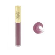 Gerard Cosmetics Hydra-Matte Liquid Lipstick Ecstasy by Gerard Cosmetics