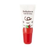 It'S SKIN NEW Babyface Petit Tint Gloss 8g