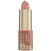Dare to Bare Lipstick