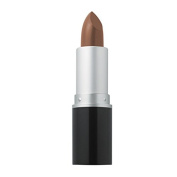MUA Makeup Academy High Shine Lipstick - 222 Nude