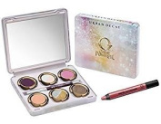 Urban_Decay The Glinda Palette limited edition