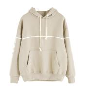 Women's Sweater,Neartime Long Sleeve Hoodie Sweatshirt Jumper Hooded Pullover Garment