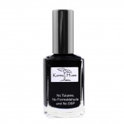 Vinyl - Nail Polish; Non-Toxic, Vegan, and Cruelty-Free