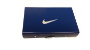 Nike Golf Manicure Set Blue