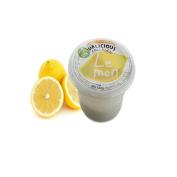 URBAN DOLLKISS Soft Face Lemon Essence Modelling Mask Pack Skin Care