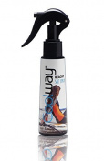 Coolway - Beachy Salt Spray by Coolway
