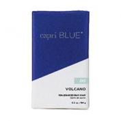 Capri Blue - 190ml Bar Soap - Volcano by Capri Blue