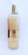 Pecksniffs Prestige Collection Luxury Shimmering Shower Gel -Imported from England