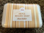Whole Foods Market Triple Milled Soap - Shea Butter