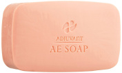 Adjuvant AE Soap 100g100ml