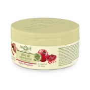 Aphrodite Olive Oil Body Butter with Argan & Pomegranate