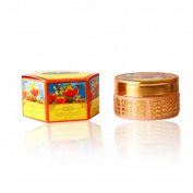 Creme Vaseline Parfume Bakhour 10 Gramme By Al Rehab