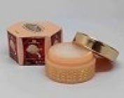 Bahrain Pear Perfume Cream (10 gm) By Al Rehab