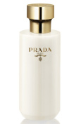 Prada La Femme Prada Satin Body Lotion 200ml