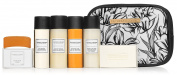 London Collection Jet Set Travel Pack