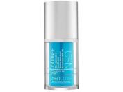 Neocutis Journee Riche Bio-Restorative Day Balm Broad-Spectrum Sunscreen SPF 30 -- 1 oz., 30mL