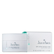 Jean D'Arcel PURIFIANTE Pore Minimizer Cream, 50 ml/1.7 oz.