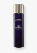 [VERITE] Prestige Milk Protein Essence 3.38oz (100ml) - Amore Pacific