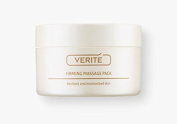 [VERITE] Firming Massage Pack (Sleeping Pack) 3.38oz (100ml) - Amore Pacific