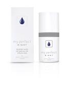 My Perfect Night Cream BEST ANTI-ageing, Deep Hydrating, Anti-Wrinkle, Night Repair Cream