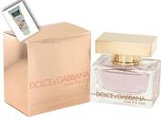 Dolcé & Gabbaná Rose The One Women 30ml Eau De Parfum + FREE Hand Cream