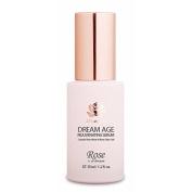 Rose by Dr. Dream Dream Age Rejuvenating Serum 35ml