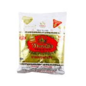 Gold Label the Original Thai Iced Tea Mix ~ Number One Brand Imported From Thailand! 400g Bag Great for Restaurants That Want to Serve Authentic and Thai Iced Teas
