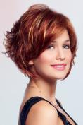 TressAllure Wigs - Charlotte (V1313)