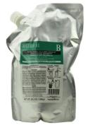 Nigelle AX Shampoo B, 1000ml Bag