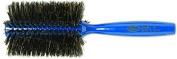 Creative Hair Brushes 3ME126 Hair Brush